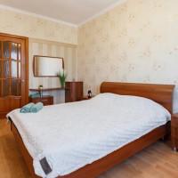 Тула — Квартира, 70 м² – проспект Ленина, 24 (70 м²) — Фото 15