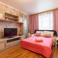 Квартира, этаж 5/5, 35 м²