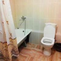 1-комнатная квартира, этаж 4/9, 35 м²