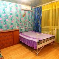 Студия, этаж 2/9, 30 м²