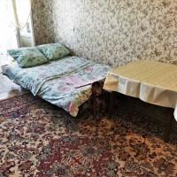 Тула — 2-комн. квартира, 45 м² – Красноармейский проспект, 6к.2 (45 м²) — Фото 5