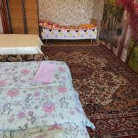Тула — 2-комн. квартира, 45 м² – Красноармейский проспект, 6к.2 (45 м²) — Фото 4