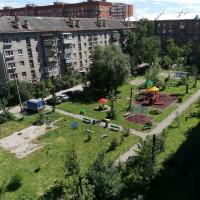 Тула — 2-комн. квартира, 45 м² – Красноармейский проспект, 6к.2 (45 м²) — Фото 3