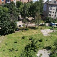 Тула — 2-комн. квартира, 45 м² – Красноармейский проспект, 6к.2 (45 м²) — Фото 2