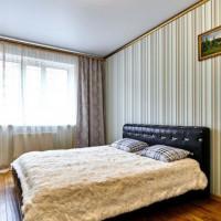 Липецк — 1-комн. квартира, 44 м² – Осканова, 5 (44 м²) — Фото 6