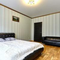 Липецк — 1-комн. квартира, 44 м² – Осканова, 5 (44 м²) — Фото 5