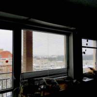 Калининград — Студия, 38 м² – горького, 96 (38 м²) — Фото 2