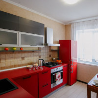 Липецк — 3-комн. квартира, 89 м² – Петра Смородина, 10 (89 м²) — Фото 36