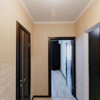 Липецк — 3-комн. квартира, 89 м² – Петра Смородина, 10 (89 м²) — Фото 5