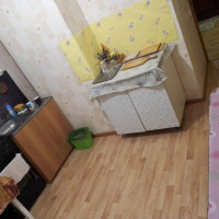 Тула — Квартира, 40 м² – Перекопская 1А, 1А (40 м²) — Фото 4