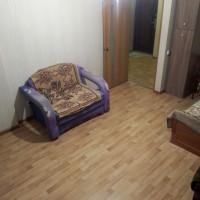 Тула — Квартира, 40 м² – Перекопская 1А, 1А (40 м²) — Фото 7