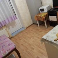 Тула — Квартира, 40 м² – Перекопская 1А, 1А (40 м²) — Фото 5