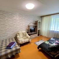 Квартира, этаж 3/5, 30 м²