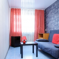 3-комнатная квартира, этаж 1/9, 66 м²