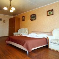 1-комнатная квартира, этаж 9/10, 37 м²