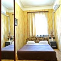 Тула — 2-комн. квартира, 55 м² – Проспект Ленина, 19 (55 м²) — Фото 5