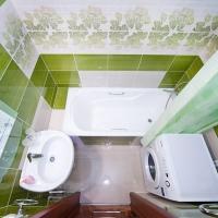 Тула — 2-комн. квартира, 55 м² – Проспект Ленина, 19 (55 м²) — Фото 2