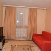 2-комнатная квартира, этаж 5/9, 51 м²