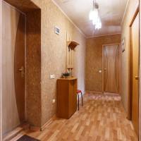 Тула — 2-комн. квартира, 50 м² – Кирова улица, 12 (50 м²) — Фото 2