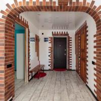 Тула — 2-комн. квартира, 40 м² – Красноармейский проспект, 8 (40 м²) — Фото 11