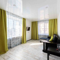Тула — 2-комн. квартира, 40 м² – Красноармейский проспект, 8 (40 м²) — Фото 14