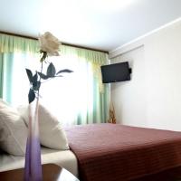 1-комнатная квартира, этаж 2/9, 41 м²