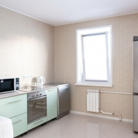 Тула — 2-комн. квартира, 60 м² – Степанова, 33 (60 м²) — Фото 4