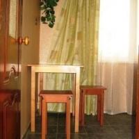 Тула — 1-комн. квартира, 31 м² – проспект Ленина, 111 (31 м²) — Фото 6