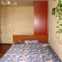 Тула — 1-комн. квартира, 31 м² – проспект Ленина, 111 (31 м²) — Фото 2