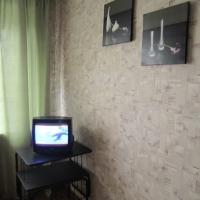 Тула — 1-комн. квартира, 31 м² – проспект Ленина, 111 (31 м²) — Фото 5