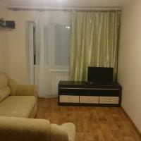 2-комнатная квартира, этаж 4/5, 50 м²