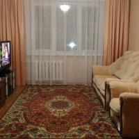 Тула — 2-комн. квартира, 50 м² – проспект Ленина, 88А (50 м²) — Фото 5