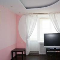 2-комнатная квартира, этаж 9/9, 48 м²
