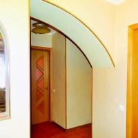 Тула — 2-комн. квартира, 50 м² – Inndays на Болдина, 79 (50 м²) — Фото 5
