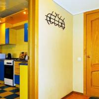 Тула — 2-комн. квартира, 50 м² – Inndays на Болдина, 79 (50 м²) — Фото 2