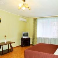 2-комнатная квартира, этаж 1/5, 50 м²