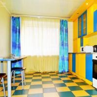 Тула — 2-комн. квартира, 50 м² – Inndays на Болдина, 79 (50 м²) — Фото 6