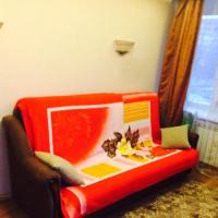 Тула — 2-комн. квартира, 52 м² – Красноармейский пр-кт (52 м²) — Фото 3