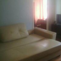 2-комнатная квартира, этаж 2/5, 43 м²