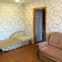 3-комнатная квартира, этаж 9/9, 80 м²