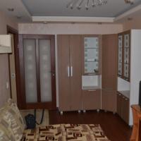 Тула — 2-комн. квартира, 41 м² – Епифанская, 132 (41 м²) — Фото 5