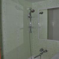 Тула — 2-комн. квартира, 41 м² – Епифанская, 132 (41 м²) — Фото 13