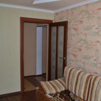 Тула — 2-комн. квартира, 41 м² – Епифанская, 132 (41 м²) — Фото 17