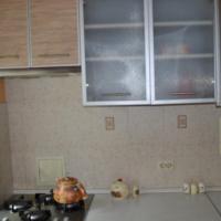 Тула — 2-комн. квартира, 41 м² – Епифанская, 132 (41 м²) — Фото 9