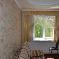 Тула — 2-комн. квартира, 41 м² – Епифанская, 132 (41 м²) — Фото 16