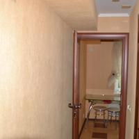 Тула — 2-комн. квартира, 41 м² – Епифанская, 132 (41 м²) — Фото 14