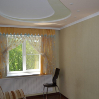 2-комнатная квартира, этаж 4/5, 41 м²