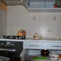 Тула — 2-комн. квартира, 41 м² – Епифанская, 132 (41 м²) — Фото 8