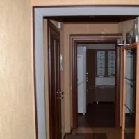 Тула — 2-комн. квартира, 41 м² – Епифанская, 132 (41 м²) — Фото 15