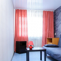 3-комнатная квартира, этаж 1/9, 80 м²